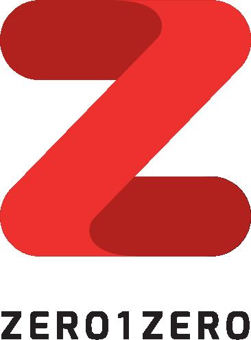 Zero1Zero.NET