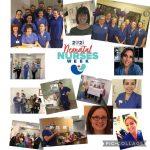 Neonatal Nurses Week
