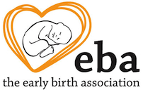 Early Birth Association