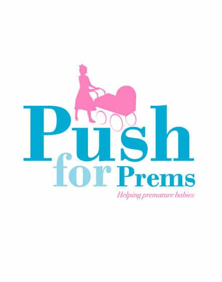 Push for Prems – June 27th 2021!