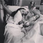 Baby Loss Awareness Week – Hannah Pontillo – Trying To Navigate Life After Baby Loss