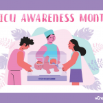 Request to share your neonatal experience for NICU Awareness Month in Sept – link to survey