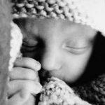 Baby Loss Awareness Week – Griogair's Way