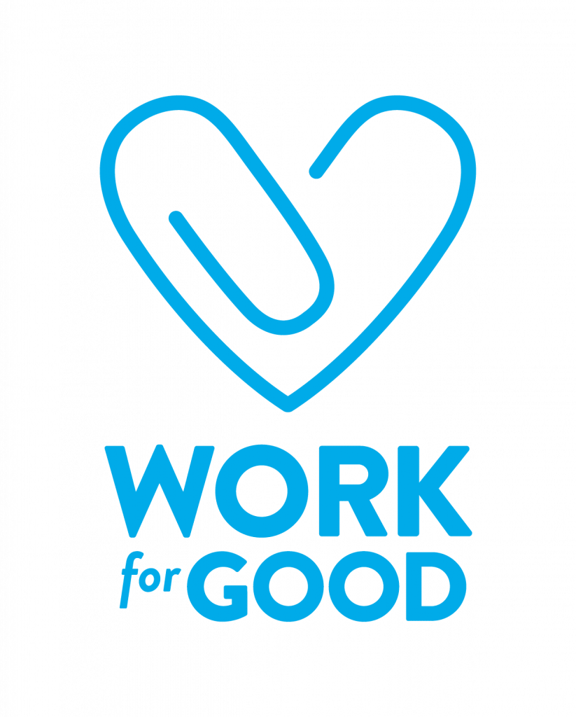 Do you own or work for a small business and would like to support the EBA? We've teamed up www.workforgood.co.uk to make this quick and easy for you!