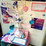 Baby Loss Awareness Week on TMBU