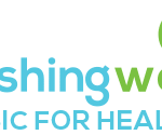 Wishing Well Music for Health videos now available online – video 1 – Songs for Baby and You