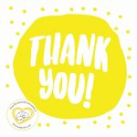 Thank you to Brighton and Hove Soiree Rotary Club for raising funds for vCreate!