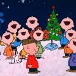 Christmas Songs from Wishing Well Music