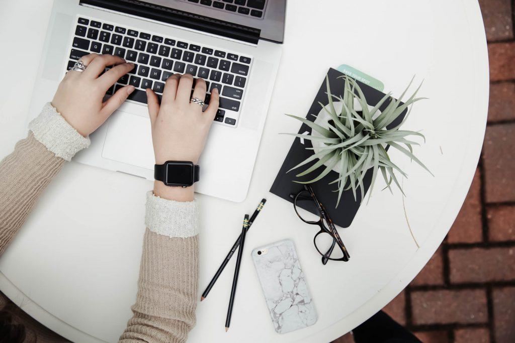 Blog Post 2 – Online Fundraising Ideas