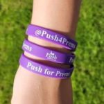 Update from the Push for Prems team – plus wristbands now available too!