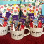 Father's Day Gifts 2021