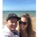 Olly Lambert Brighton Marathon Fundraiser